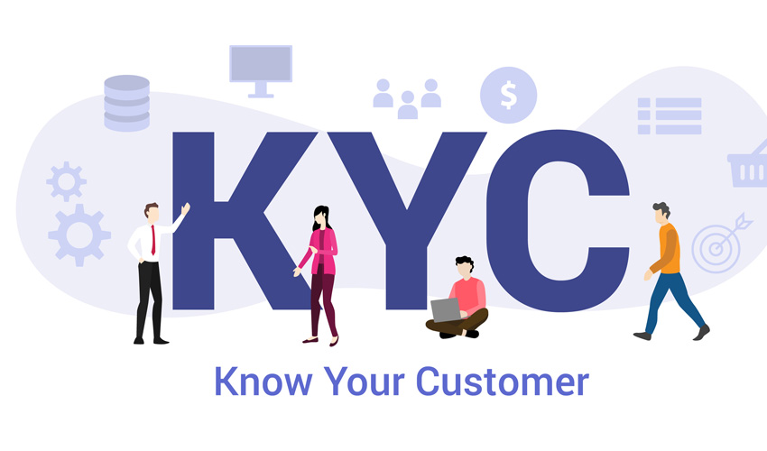 know-your-customers-kyc