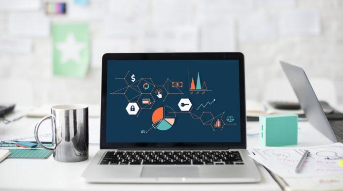Is your website effective