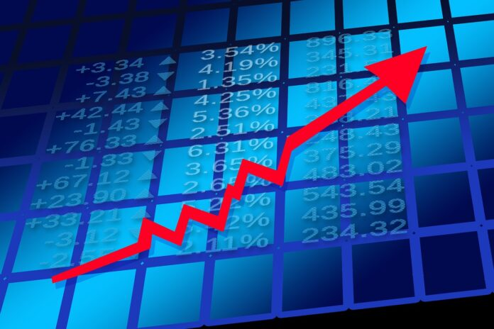 best trading broker xm